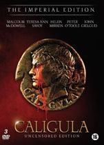 Caligula - Imperial Edition