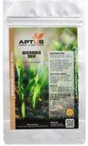 Aptus Micromix Drip 100 gr