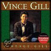 Vintage Gill