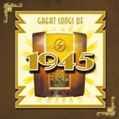 Great Songs of 1945