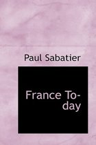 France To-Day