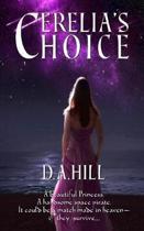 Cerelia's Choice