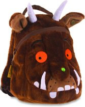 Animal Toddler Daysack - Gruffalo