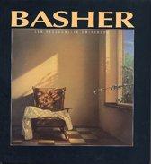 Basher, Een Persoonlijk Universum