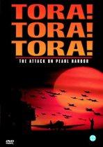 TORA TORA TORA (DVD)