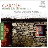 Carols From Old & New Worlds Iii