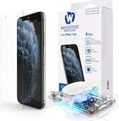 Whitestone Dome Glass Apple iPhone 11 Pro Screen Protector