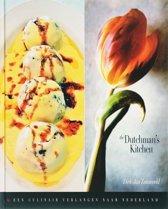 The Dutchman'S Kitchen