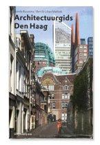 Serie architectuur - Architectuurgids Den Haag