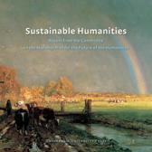 Sustainable Humanities