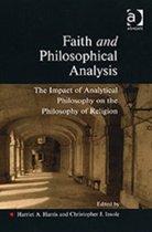Faith and Philosophical Analysis