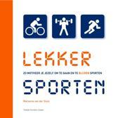 Lekker Sporten