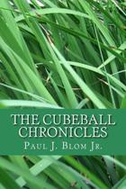 The Cubeball Chronicles