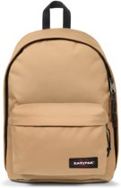 Eastpak Out Of Office Rugzak - Base Beige