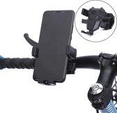 Telefoon houder voor op de fiets | geen boetes meer