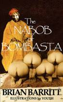 The Nabob of Bombasta