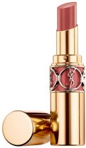 Yves Saint Laurent Rouge Volupte Shine - 09 Nude In Private - Lippenstift