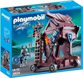 Playmobil Aanvalstoren van de Valkenridders - 6628