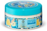 Natura Siberica Oblepikha Body Butter 300ml.