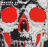 Master Volume