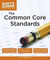 The Common Core Standards
