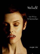 De Vampierverslagen 6 - Verloofd (Boek #6 van De Vampierverslagen)