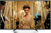Panasonic TX-32ESW504S - HD ready tv