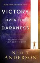 Victory Over the Darkness