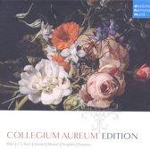 Collegium Aureum - Collegium Aureum Edition