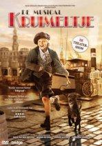 Kruimeltje - De Musical (Theatertour)