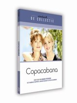 Copacabana (Cineart Collectie)