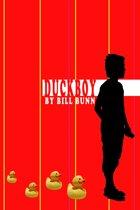 Duck Boy