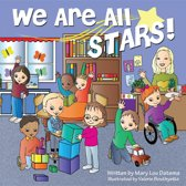 We Are All Stars!