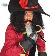 Piratenhaak