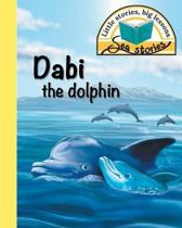 Dabi the Dolphin