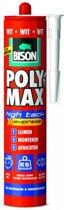Bison Polymax High Tack Universeelkit - 430 g