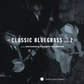 Classic Bluegrass Vol. 2
