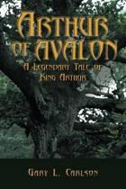 Arthur of Avalon