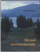 Pad Van Transformatie