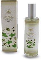 Room Spray Mint Eucalyptus 100ml