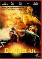 Daybreak (dvd)