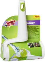 Scotch-Brite™ Rinse & Re-Use Roller