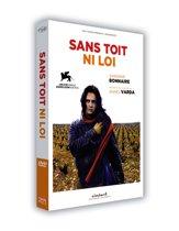 Sans Toit Ni Loi (dvd)