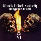 Hangover Music, Vol. VI