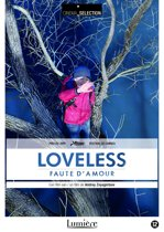 Loveless (Faute D'Amour)