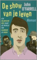 De Show Van Je Leven