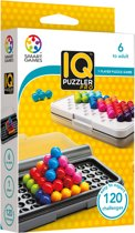 IQ Puzzler Pro (120 opdrachten)