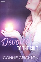 Devoted to the Cult