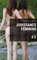 Jouissance féminine (Vol. 3)