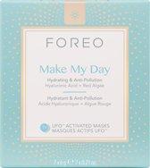 FOREO Make My Day UFO-Geactiveerde Masker